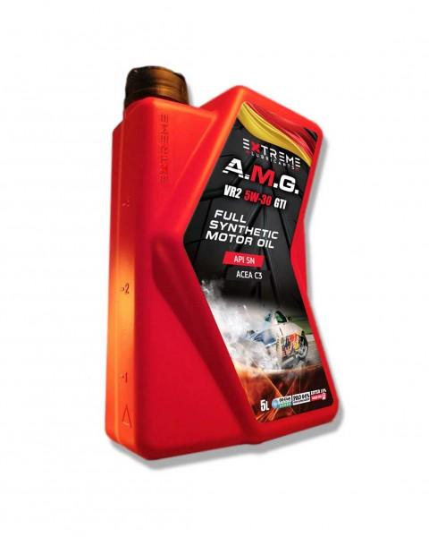 EXTREME AMG VR2 5W30 GTI