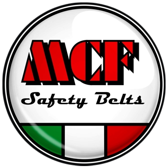 MCF Safety Belts