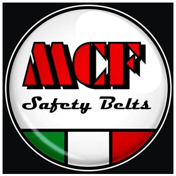 MCF Safety Belts