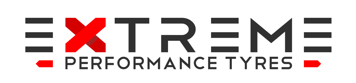 Extreme Performance Tyres